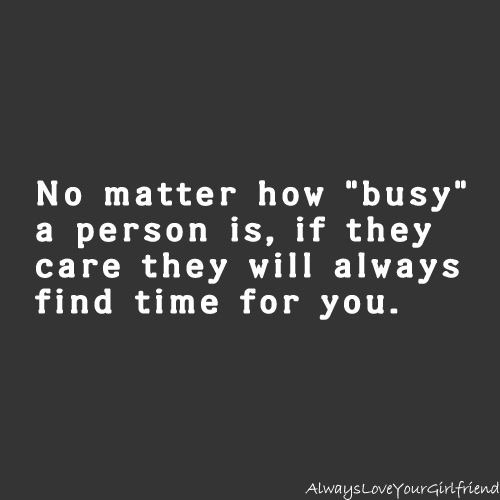 Love quotes photo quotes boxes you number one source for daily best quotes about love reheart Images