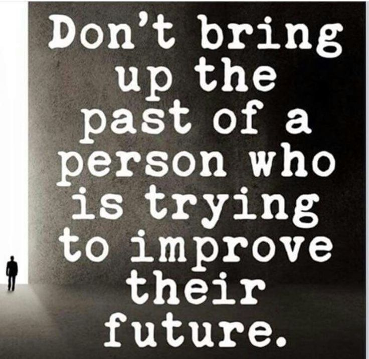 Moving On Quotes Seriously Leave The Past In The Past Quotes