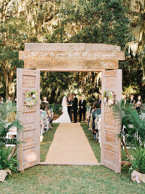 Best 25 outdoor wedding isle ideas on pinterest ceremony best 25 outdoor wedding isle ideas on pinterest ceremony decorations shepard rose and wedding isle flowers junglespirit Gallery