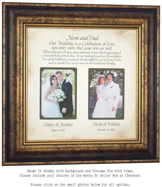 Quotes About Wedding : Personalized Photo Frames Handmade, Weddings ...