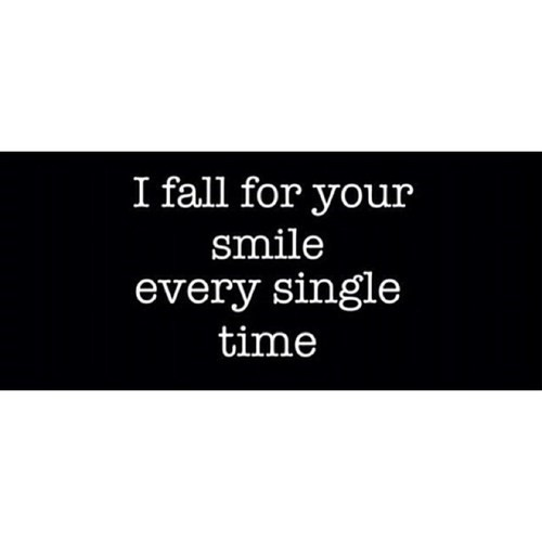 Short Sweet I Love You Quotes: LOVE QUOTES : Http://iglovequotes.net/