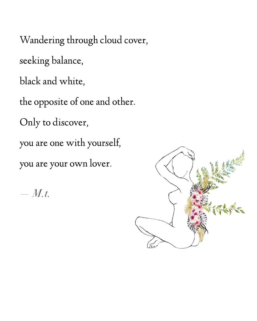 Love Quotes Inspiring Relatable Quotes Trstago Self Reminder