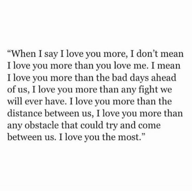 Quotes About Wedding 50 Best Love Quotes That Express Exactly What