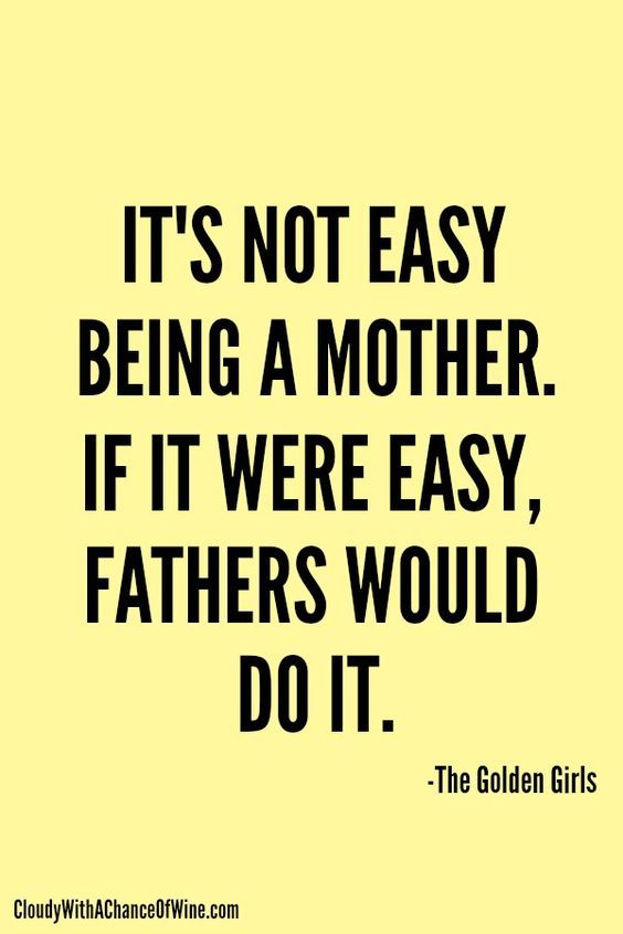 Famous Quotes About Mothers | Inspirational And Motivational Quotes 22 Great Inspirational