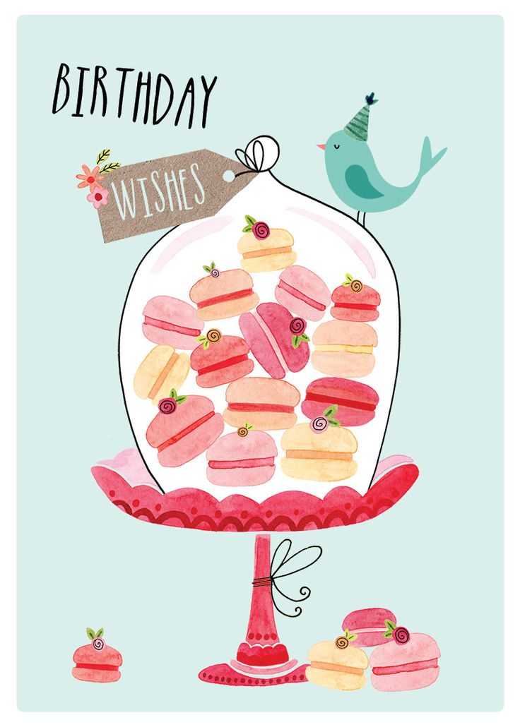 Best birthday quotes greeting cards birthday cards felicity as the quote m4hsunfo