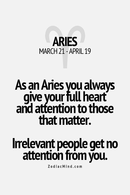 Astrology Quotes Fun Facts About Your Sign Here Quotes Boxes