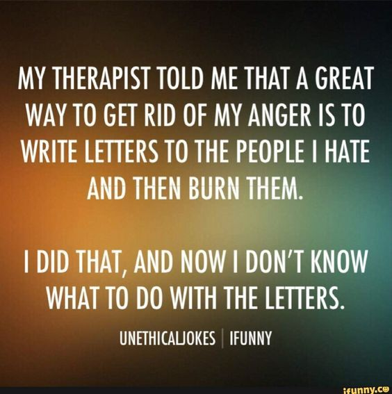 Most Funny Quotes 27 Snarky Hilarious Quotes Snark Sarcasm