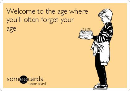 Happy Birthday Quotes 9 Of The Funniest Ecards Youll Ever Read
