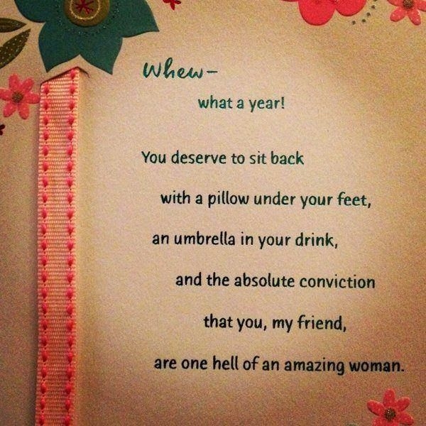 Happy Birthday Quotes Beautiful Birthday Wishes For Female Friend