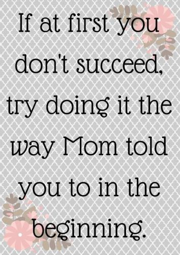 Happy Mothers Day Quotes From Son Daughter Happy Mothers Day Awesome Inspirational Quotes For Daughters
