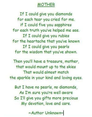 as the quote says description happy mothers day sayings for mommy from daughter