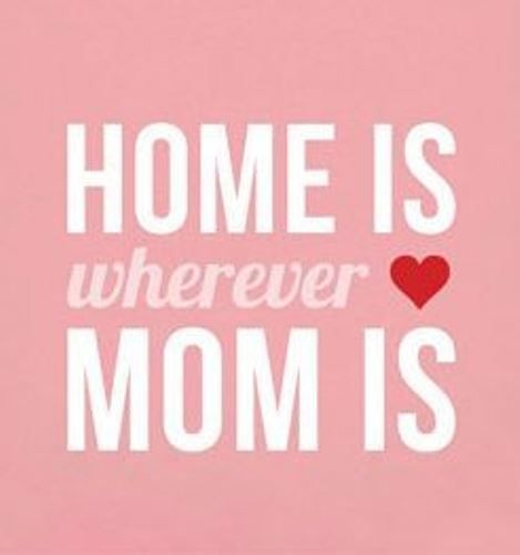 Happy Mothers Day Quotes From Son Daughter I Love You Mom Poems