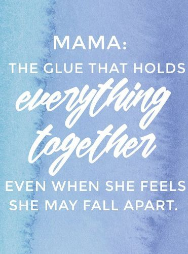 Happy Mothers Day Quotes From Son Daughter Love Mothers Day