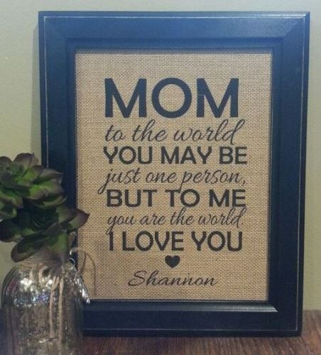 happy mothers day quotes from son daughter mothers day messages for my mom wishing you all the love and happiness you so rjpg