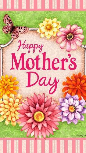 Happy Mothers Day Quotes From Son Daughter Mothers Day Quotes For