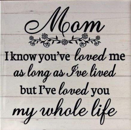 Happy Mothers Day Quotes From Son Daughter Mothers Day Verses For