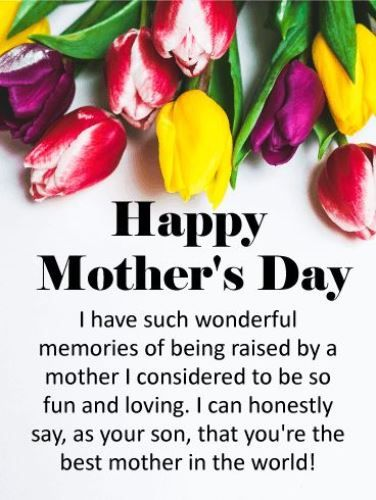Happy Mothers Day Sister Wallpaper Quotes Sister Quotes Wallpapers