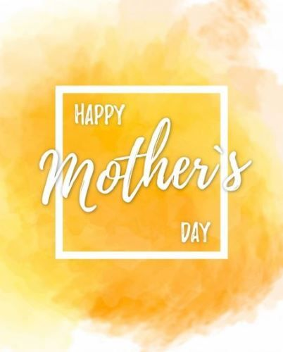 Happy Mothers Day Quotes From Son Daughter Mothers Day Greetings