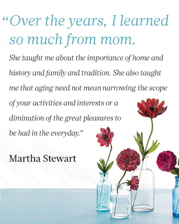 The Best Mother Day Quotes: Happy Mothers Day Quotes : Mother's Day Quotes: Beautiful