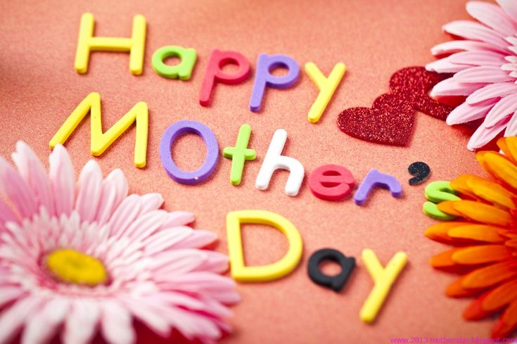 Happy mothers day quotes happy mothers day greetings www as the quote m4hsunfo