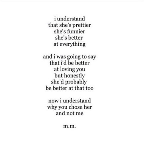 Love Quotes Httpiglovequotesnet Quotes Boxes You Number