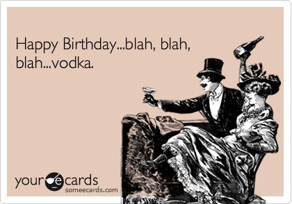 Happy Birthday Quotes Ecards Free Cards Funny
