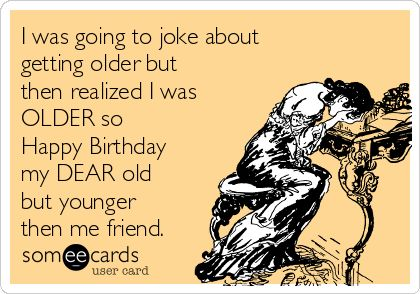 As The Quote Says Description Birthday Ecards Free Cards Funny