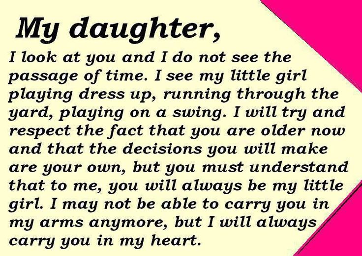 Happy Birthday Quotes Funny Happy Birthday Daughter Quotes