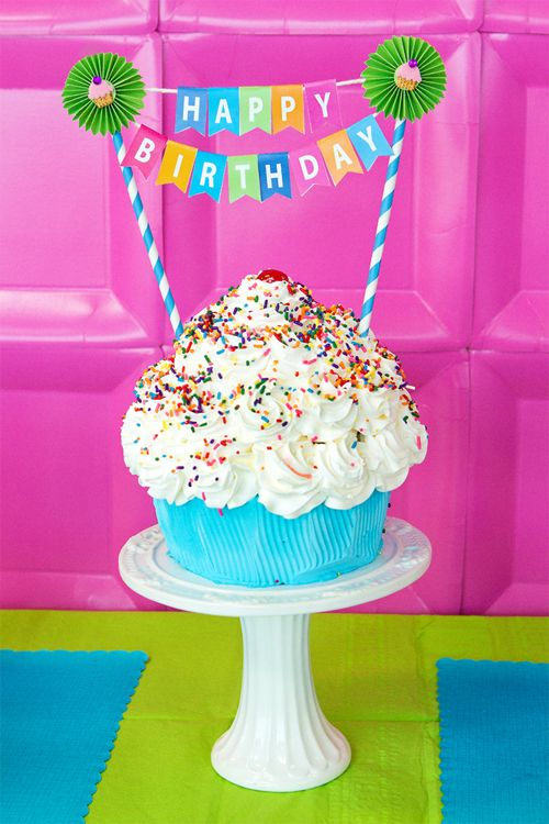 best birthday quotes easy and free printable birthday banner love this cake going to make it for cjpg