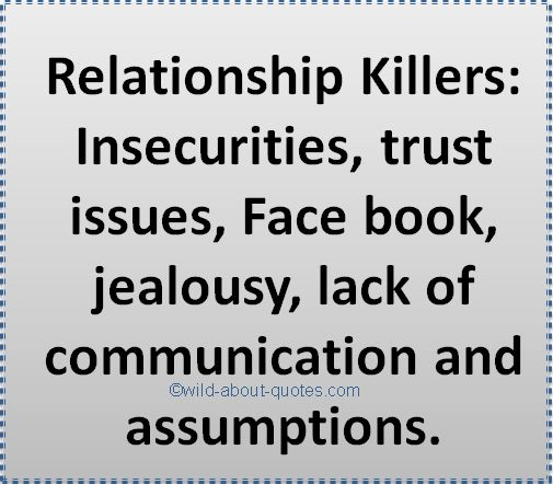 Breaking Up And Moving On Quotes Theres More Relationship Quotes
