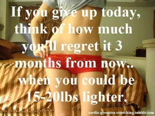 Fitness Quotes Pro Anapro Anaproanapro Ana 2013 Quotes Boxes