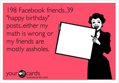 Happy Birthday Quotes Funny Cry For Help Ecard 198 Facebook