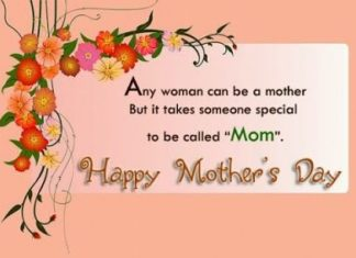 Mother Day Archives Page 91 Of 142 Quotes Boxes You Number One