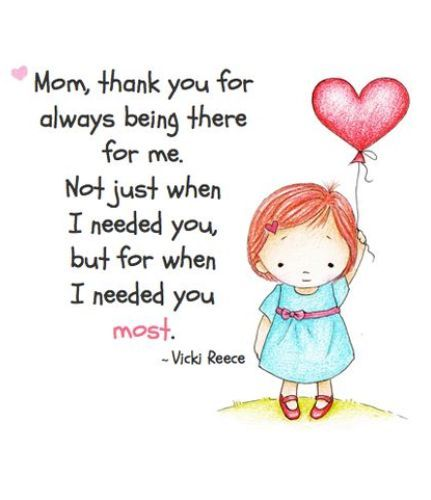 happy mothers day quotes from son daughter happy mothers day images