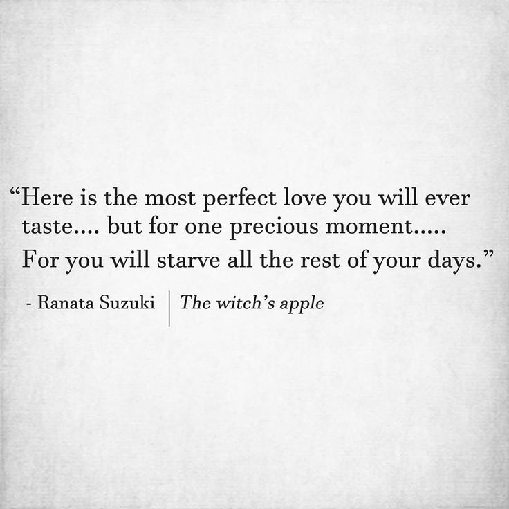 Love Quotes Here Is The Most Perfect Love You Will Ever Taste Stunning Perfect Love Quotes