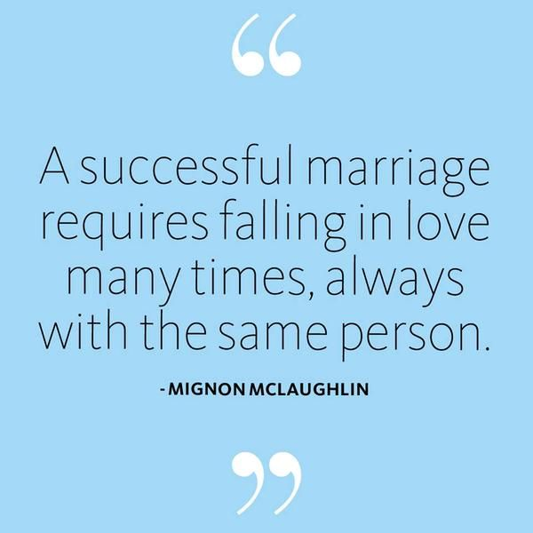 Quotes About Wedding 25 Perfect Quotes For The Maid Of Honor