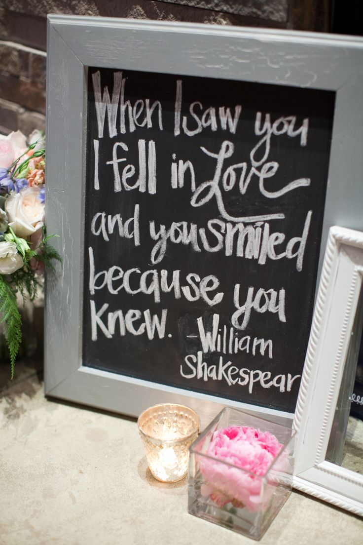 Quotes About Wedding Unique Wedding Reception Ideas For Creative