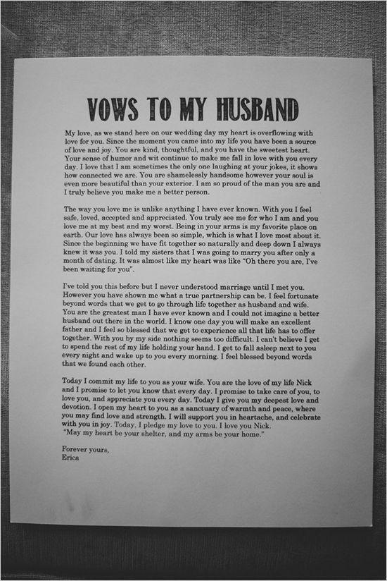 Quotes About Wedding Wedding Quotes Romantic Wedding Idea Vows