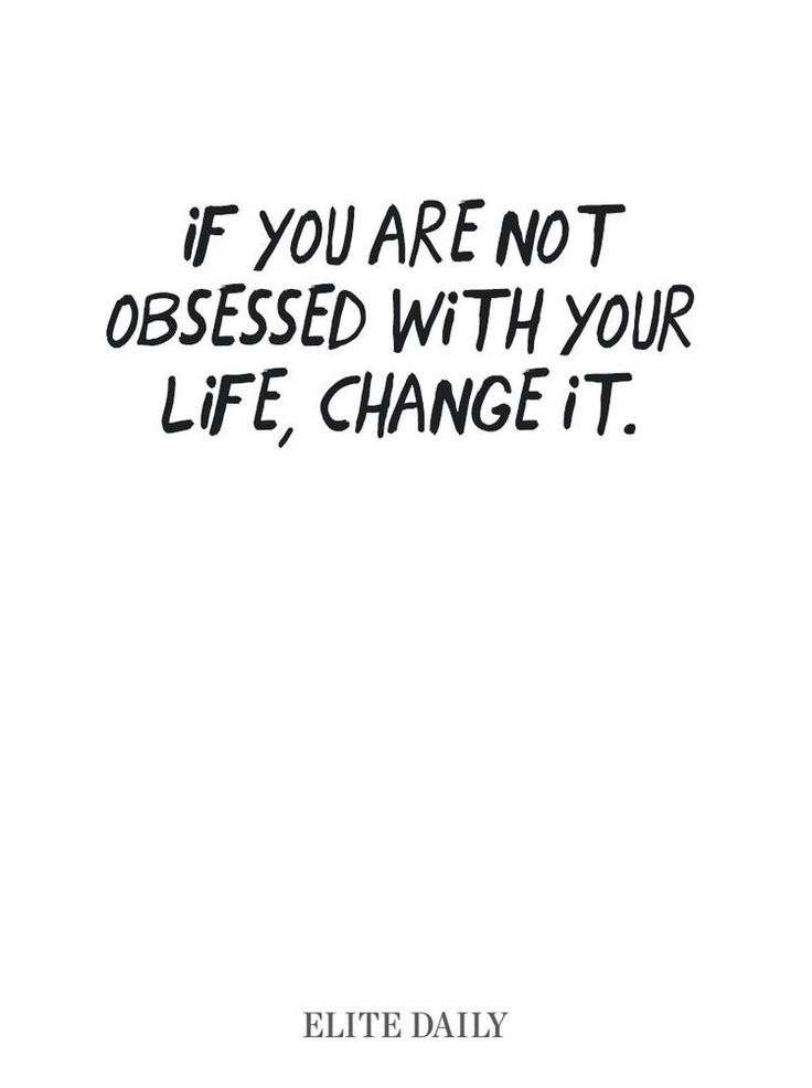 Moving On Quotes Pinterest Maz More Quotes Boxes You Number