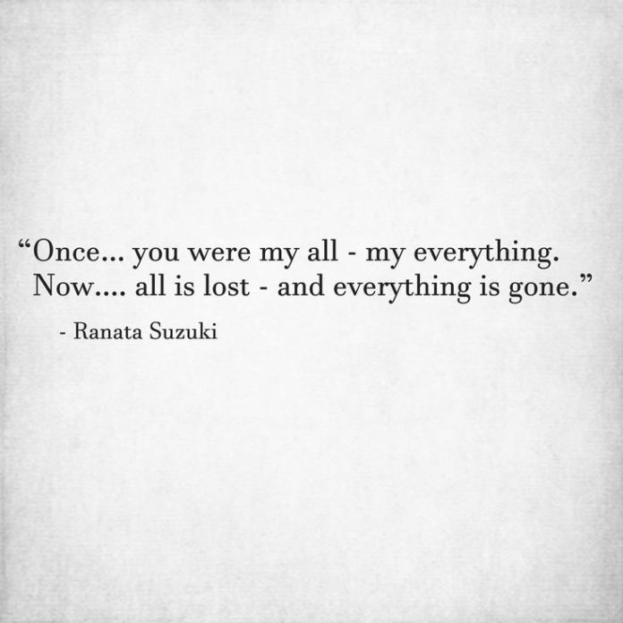 100 What Once Was Lost Now Is Found Quote