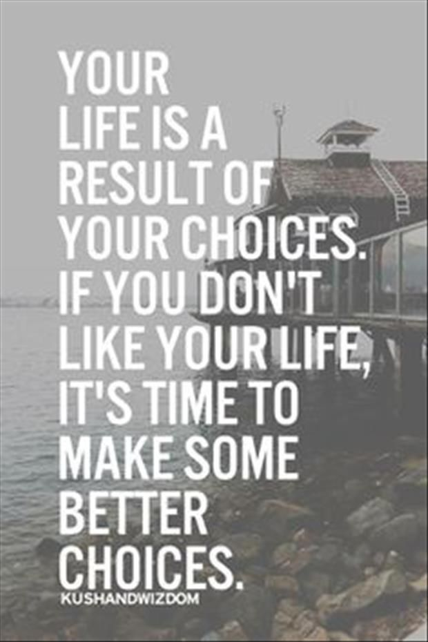 Moving On Quotes 100 Inspirational And Motivational Quotes Of All
