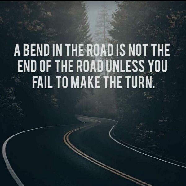 Road Quotes | Moving On Quotes Road Quotes Boxes You Number One Source For