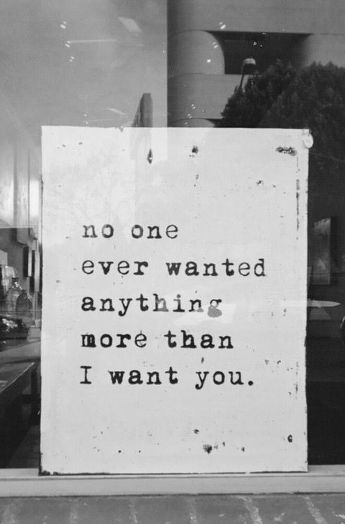 Soulmate Quotes Love Quote Wanting Love Quote Lovequote More