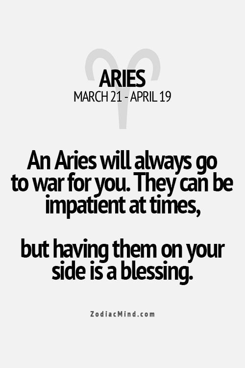 Astrology Quotes Is It As This Reminded Me Of Mulan A Girl Worth