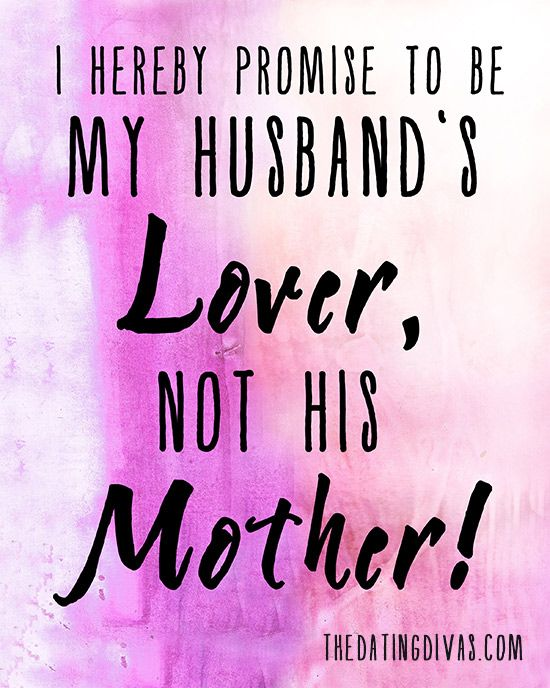 Love Quotes Love This Quote One Of The Keys To Being A Great Wife