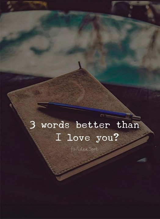 Positive Quotes 3 Words Quotes Boxes You Number One Source
