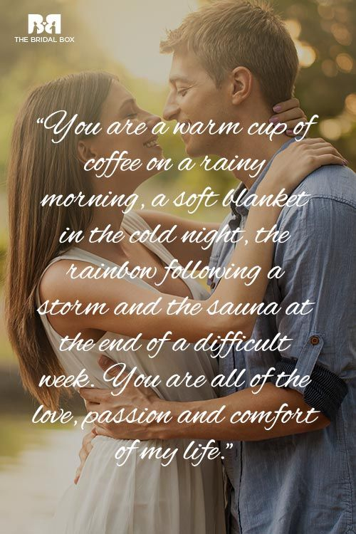 Love Quotes I Love You Messages For Husband 15 Cute Messages For