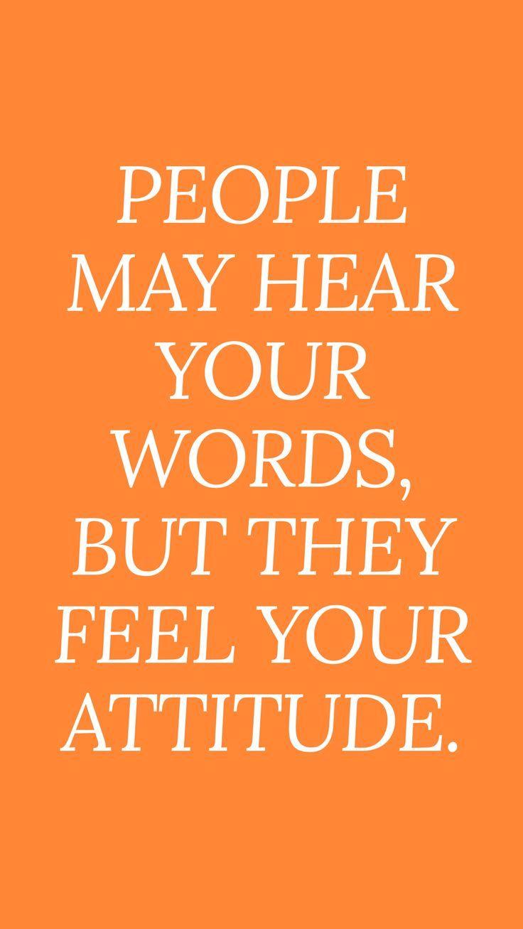 Love Quotes Inspiring Quotes Attitude Quotes Leadership Quotes