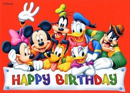 Happy Birthday Quotes Videoswatsapp Photo