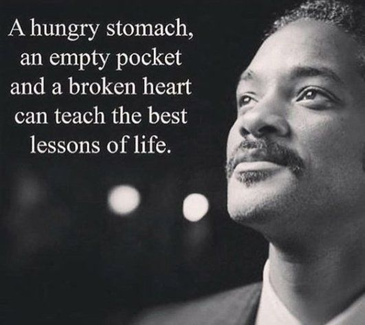 Best inspirational quotes about life pictures
